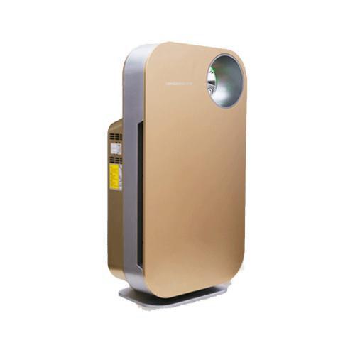 全智能室内空气净化器